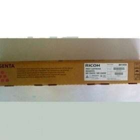 Toner Black Ricoh Aficio MPC 4000,5000 Infotec Nashuatec 841160